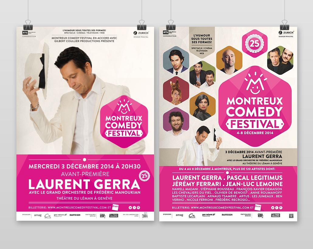 MCF-affiche-Festival-01