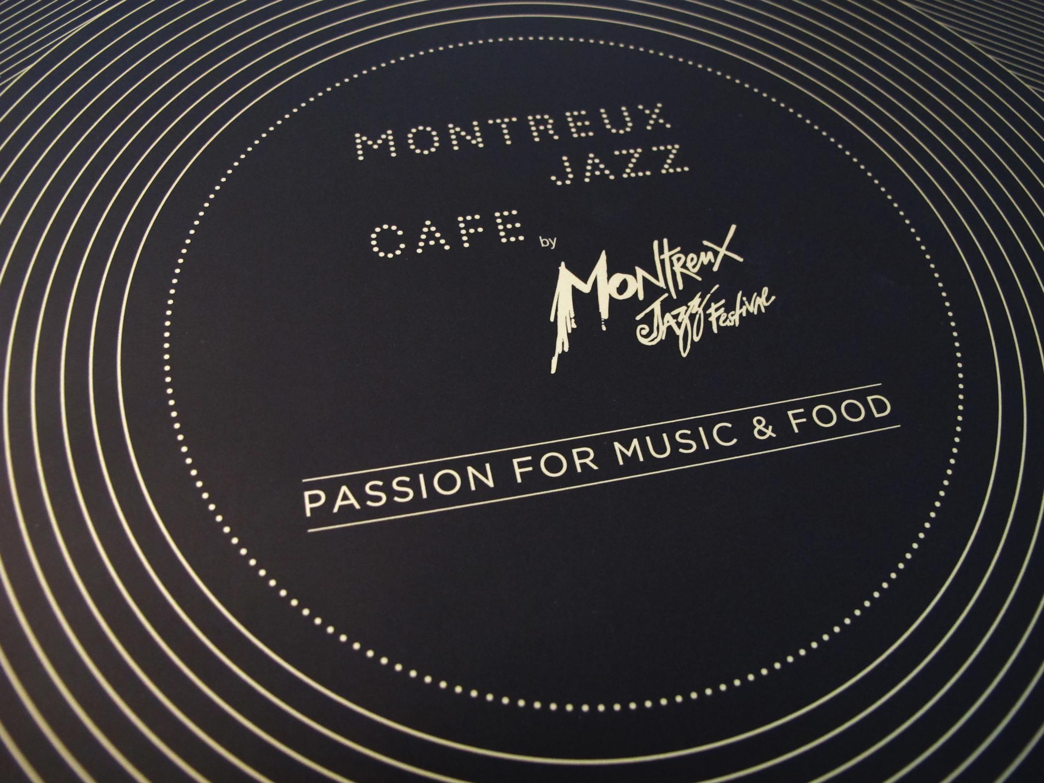 MJC-menu-2014-01