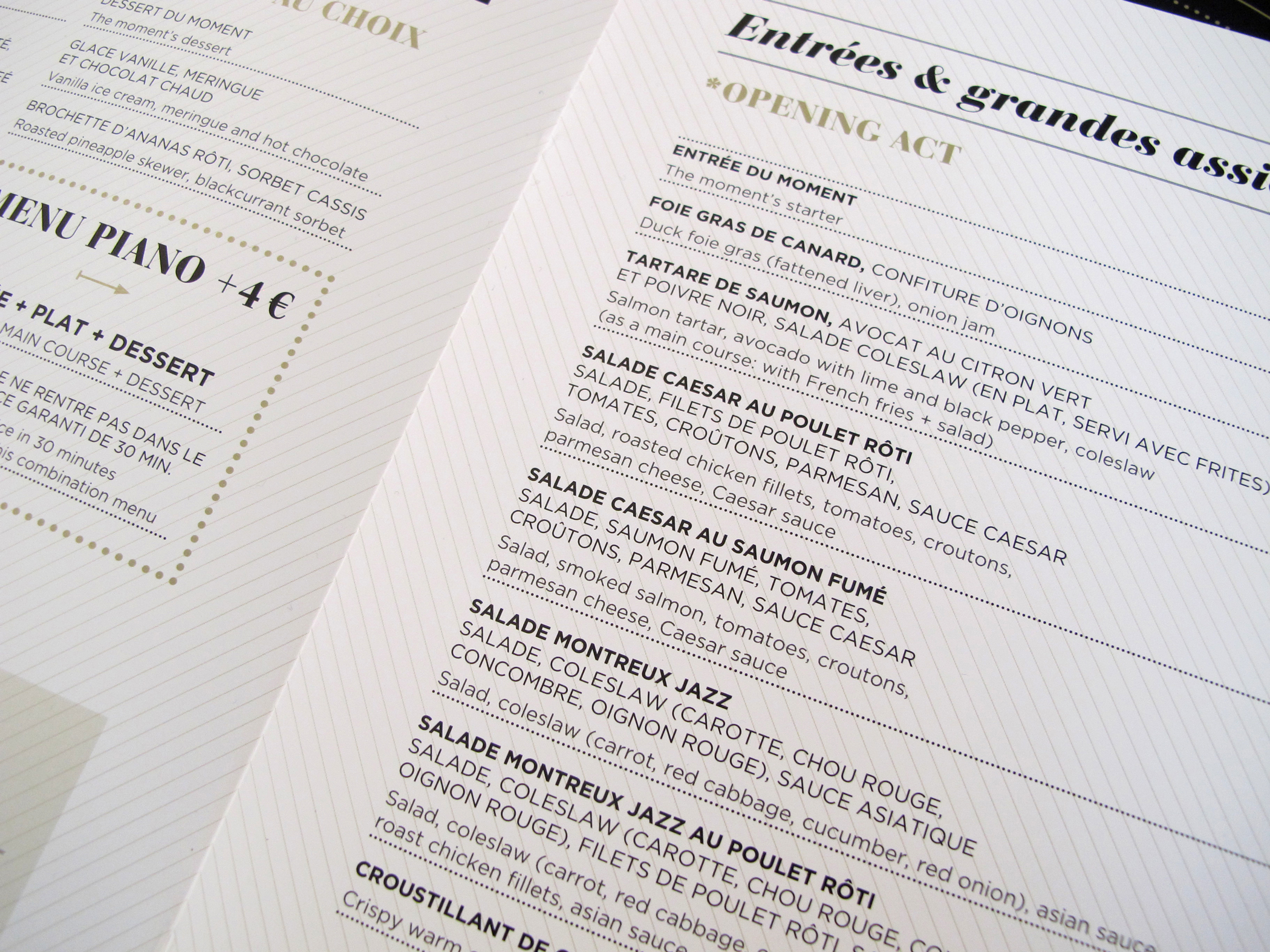 MJC-menu-2014-04