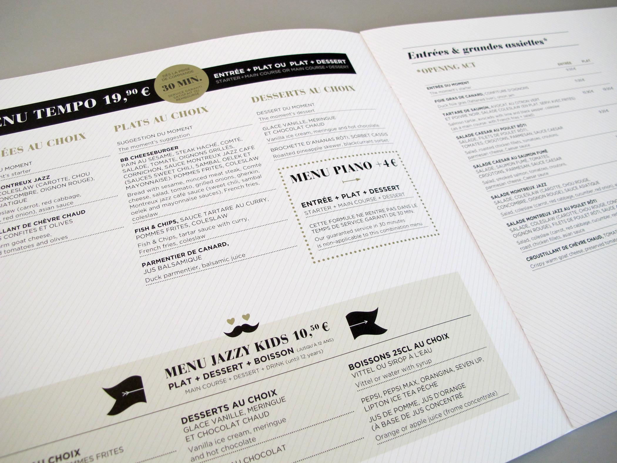 MJC-menu-2014-05