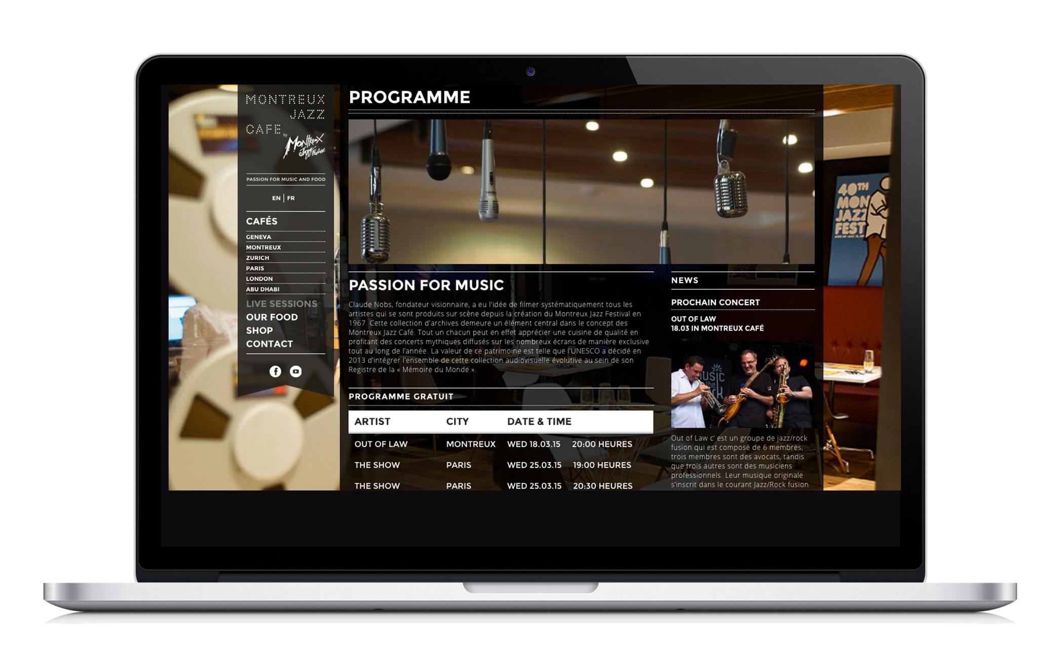 MJC-website-2015-02
