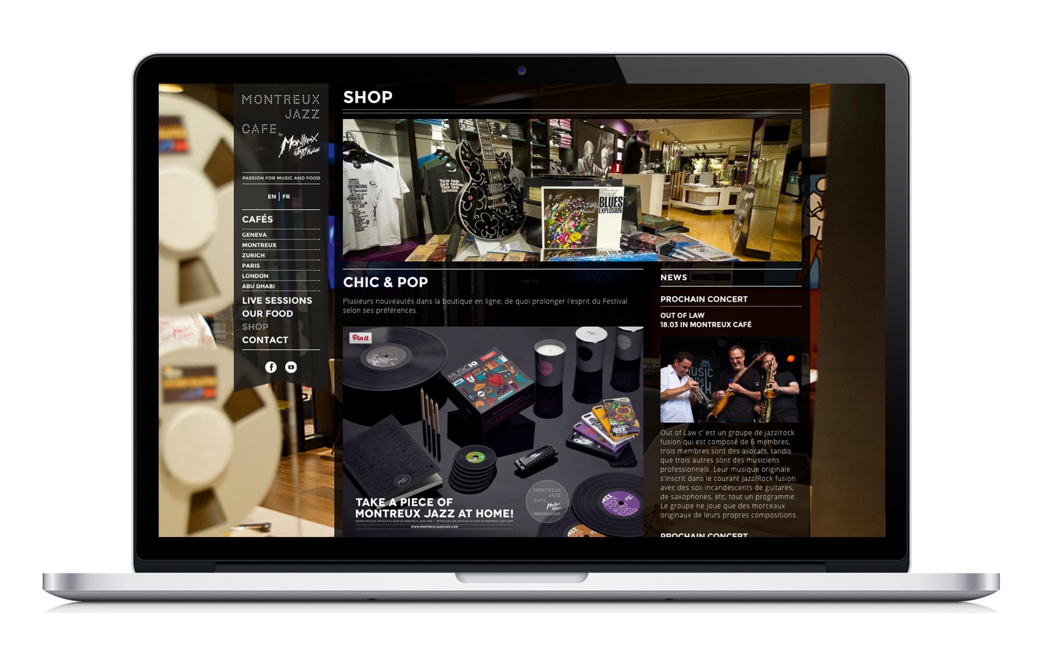 MJC-website-2015-03