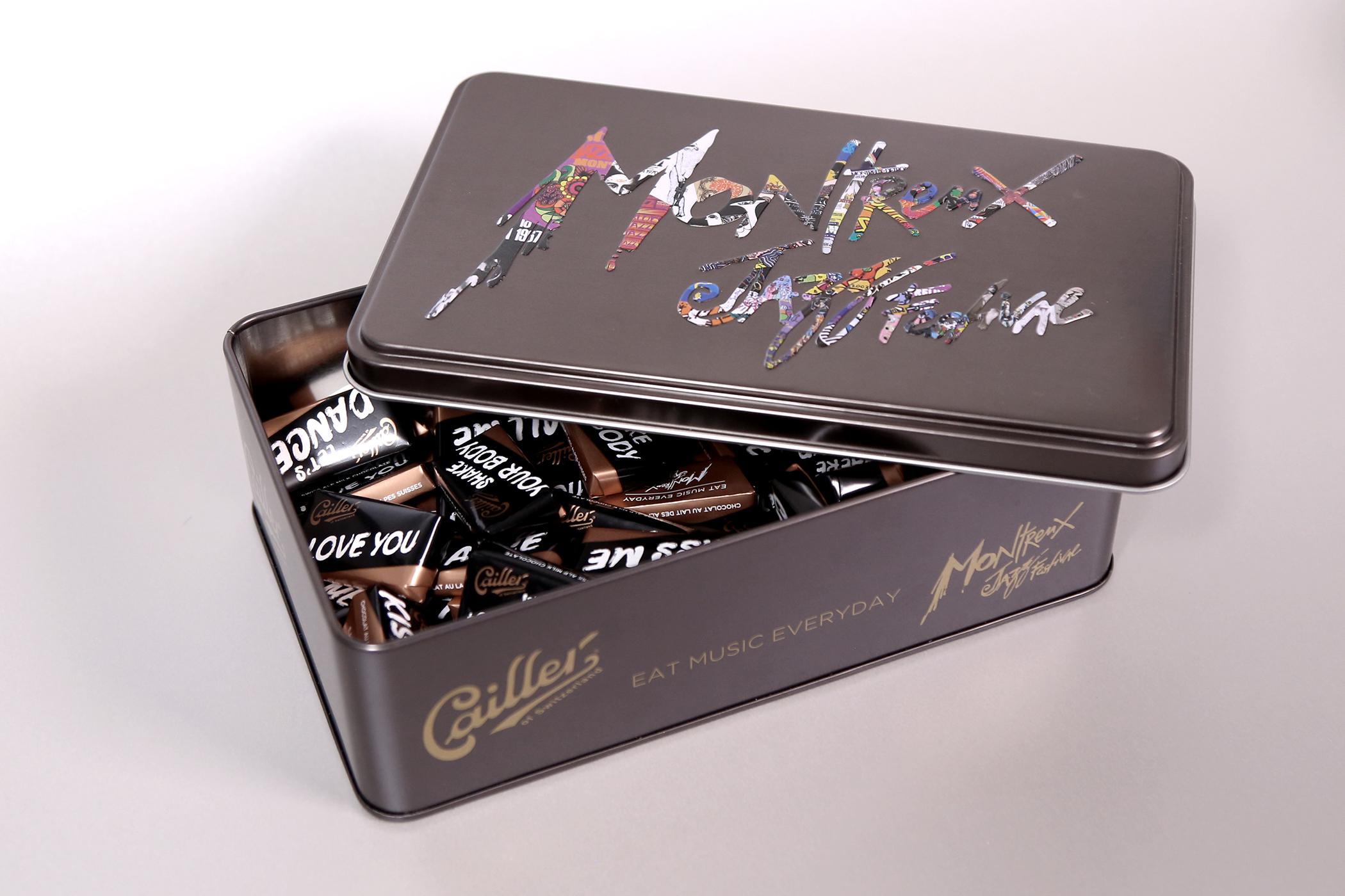 MJF-Chocolats-Cailler-01