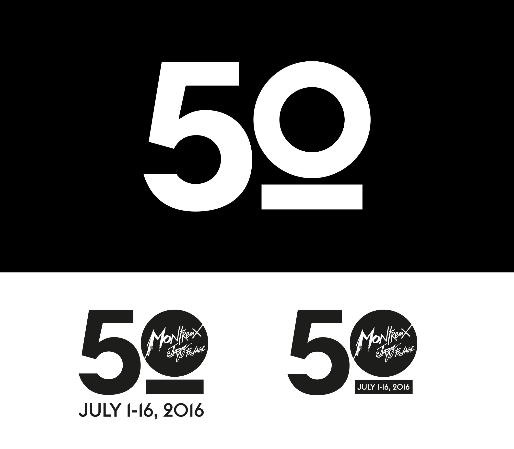 MJF50-Logo-01