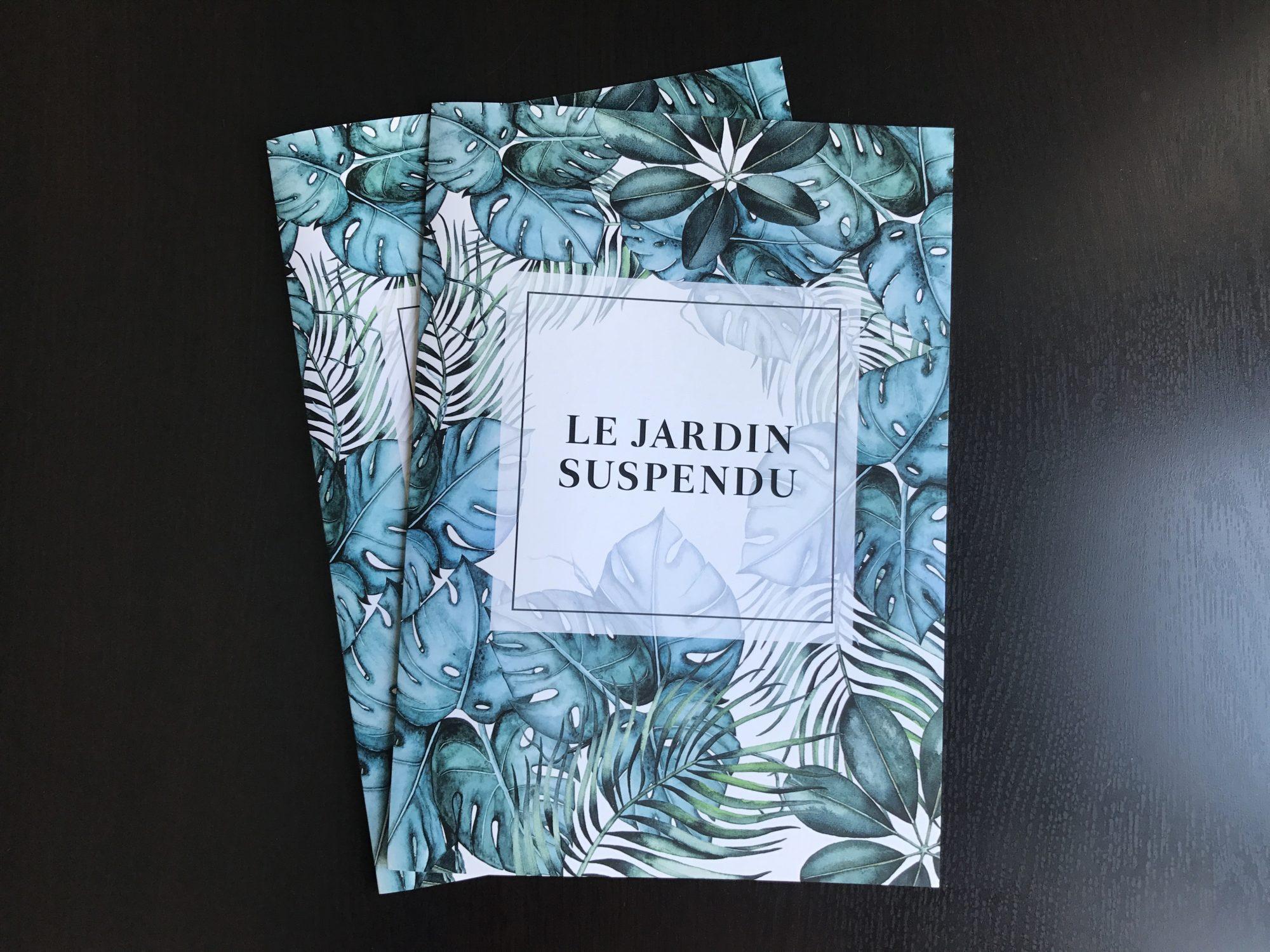 3C-Menu LeJardin-1