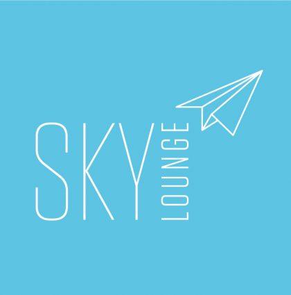 Royal Savoy Hotel & SPA Lausanne / Sky Lounge