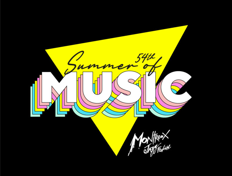 54th Summer of Music