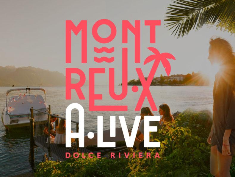 Montreux A.live